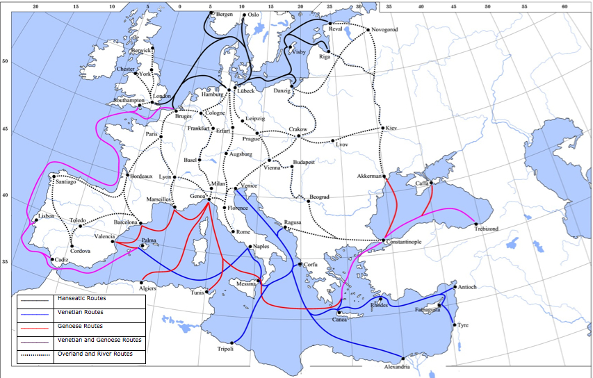 Late_Medieval_Trade_Routes