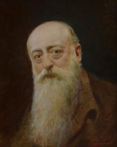 Pompeo Mariani Bordighera