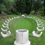 brin-garden-bordighera-2