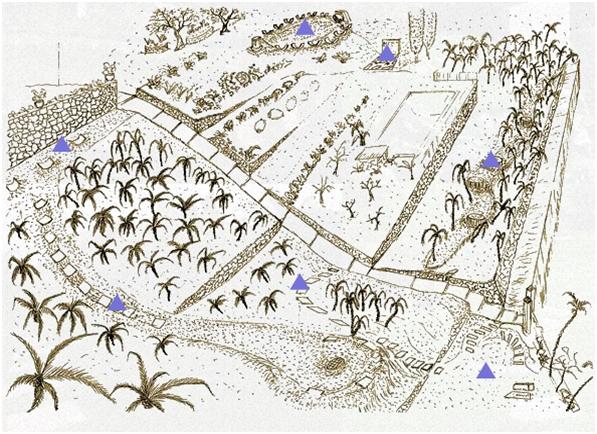 brin-garden-map