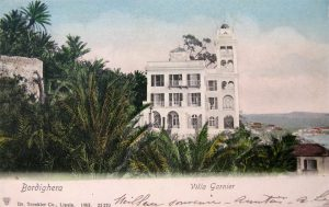villa-garnier-post-card-1903
